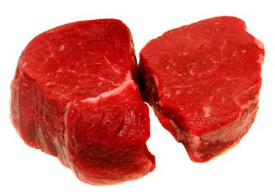 گوشت گوسفند و خواص آن